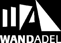 Wandadel